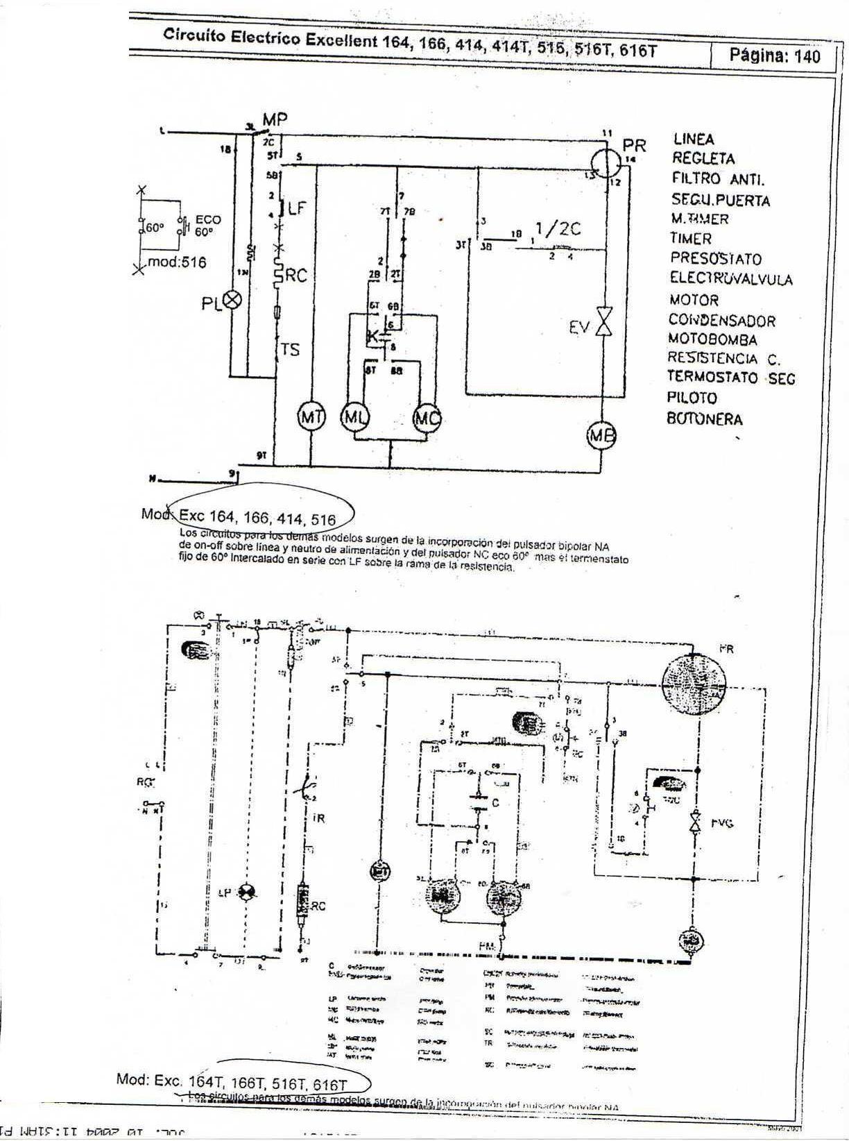 daikin vrv service manual download